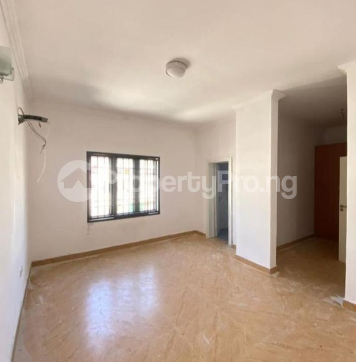 3 bedroom Terraced Duplex House for rent Chevron drive chevron Lekki Lagos - 6