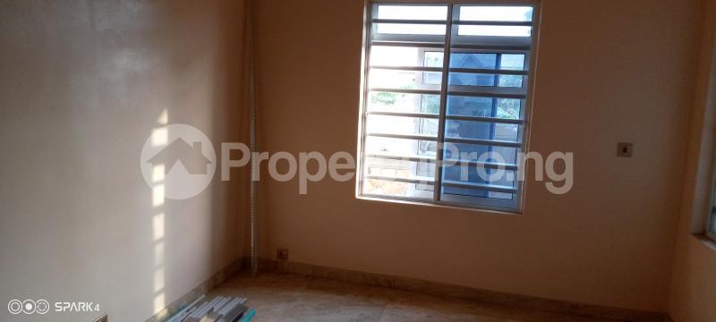 3 bedroom Shared Apartment Flat / Apartment for rent Ajayi Close Ibafo Obafemi Owode Ogun - 6