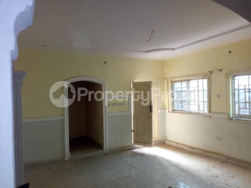 3 bedroom Detached Bungalow for sale Back Of Modern Market Makurdi Benue - 8