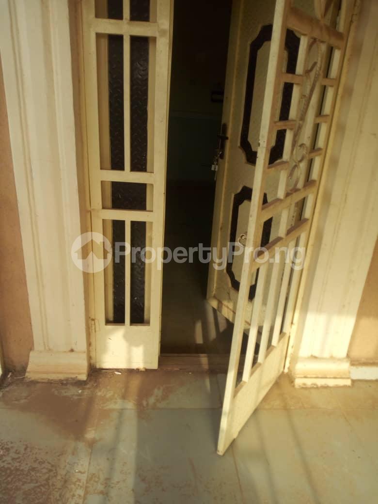 3 bedroom Detached Bungalow for sale Back Of Modern Market Makurdi Benue - 5
