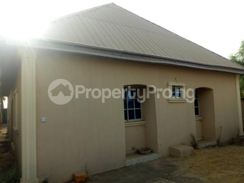 3 bedroom Detached Bungalow for sale Back Of Modern Market Makurdi Benue - 10
