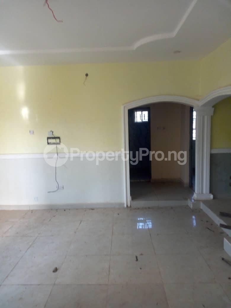3 bedroom Detached Bungalow for sale Back Of Modern Market Makurdi Benue - 7