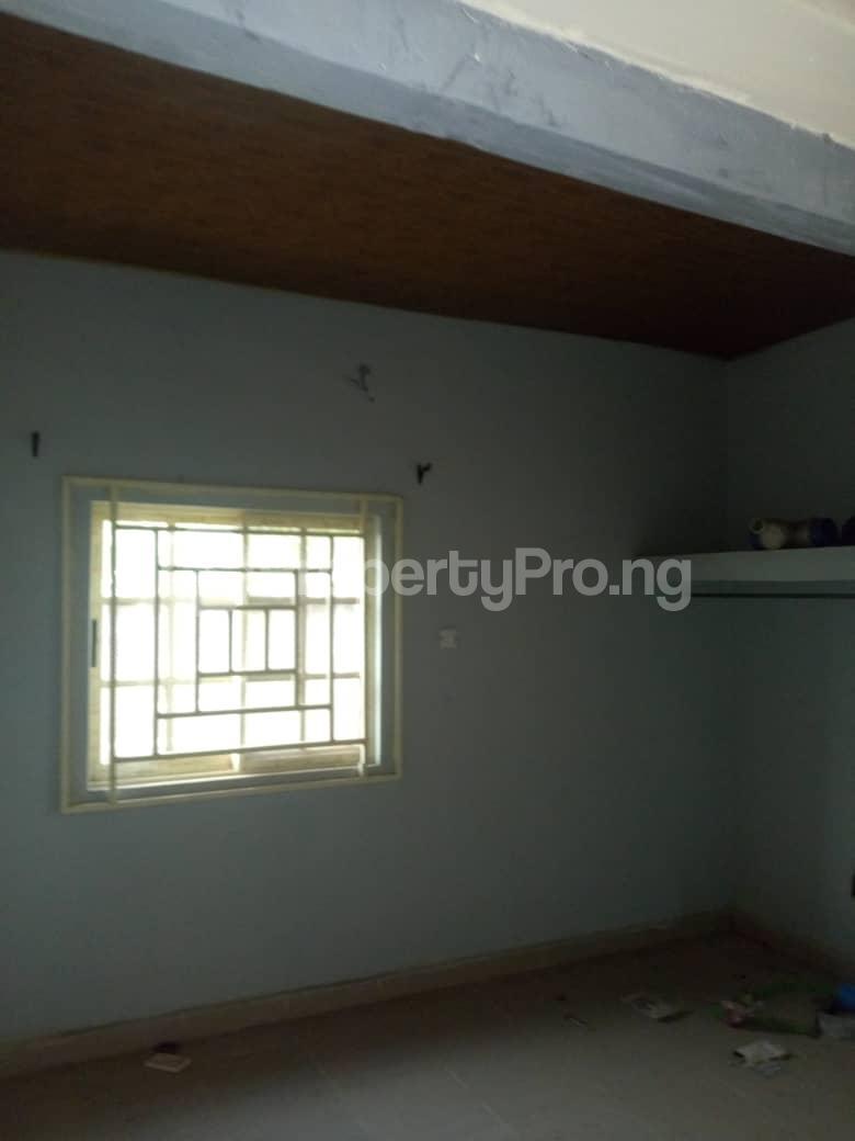 3 bedroom Detached Bungalow for sale Back Of Modern Market Makurdi Benue - 3
