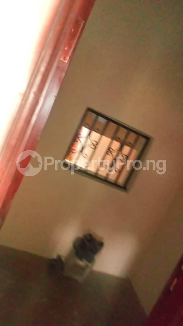 Flat / Apartment for rent Akoto Elebu Oluyole Estate Ibadan Oyo - 2