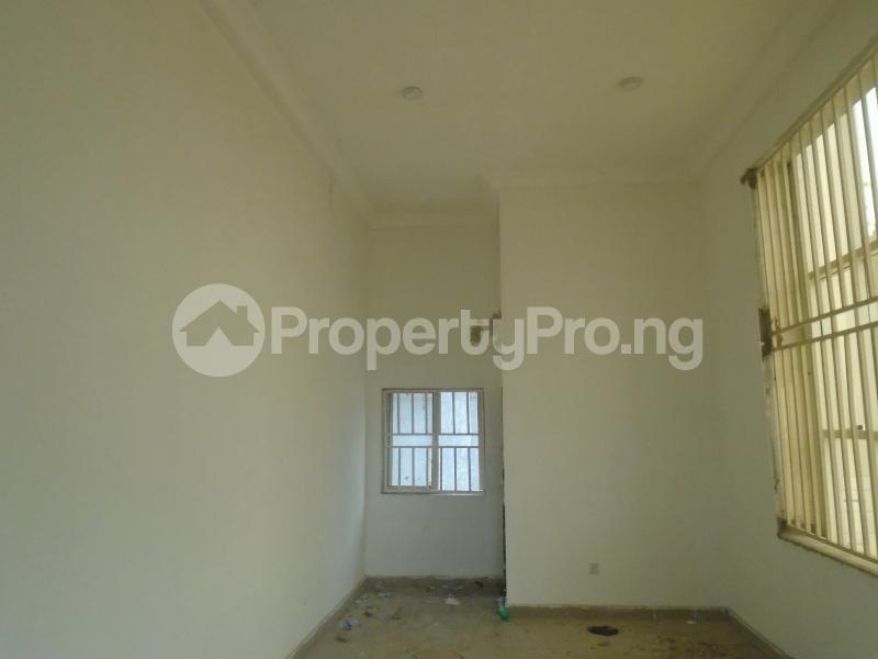 Commercial Property for sale Utako Abuja - 2