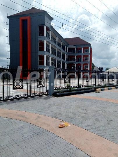 10 bedroom Commercial Property for rent UYO Uyo Akwa Ibom - 0