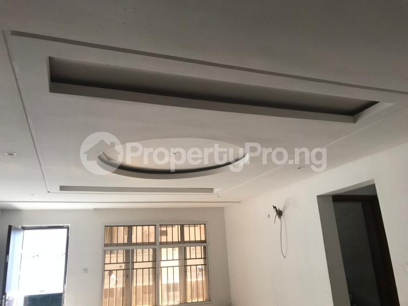3 bedroom Flat / Apartment for rent Off admiralty way Lekki Phase 1 Lekki Lagos - 6