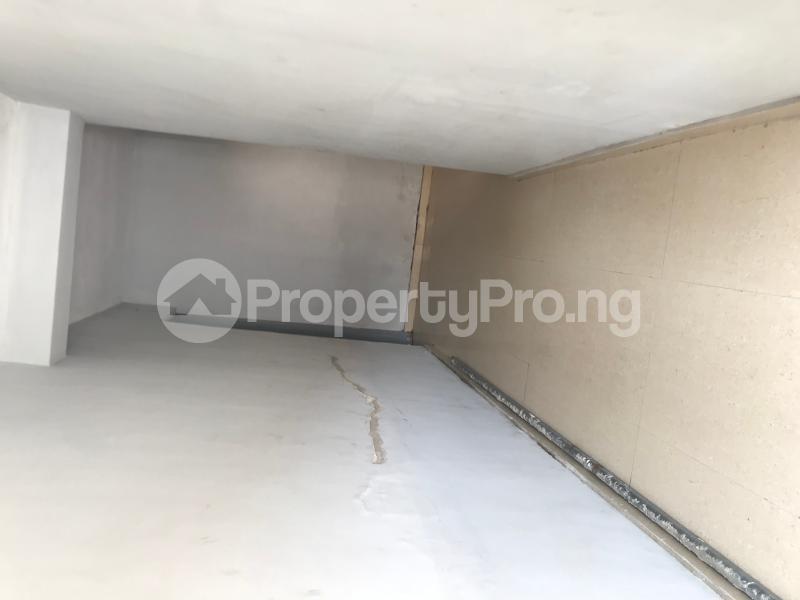3 bedroom Flat / Apartment for rent Off admiralty way Lekki Phase 1 Lekki Lagos - 5