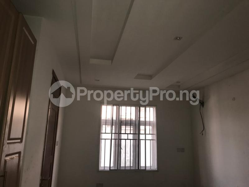 3 bedroom Flat / Apartment for rent Off admiralty way Lekki Phase 1 Lekki Lagos - 9