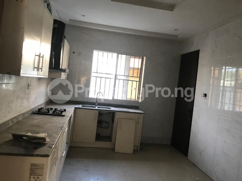3 bedroom Flat / Apartment for rent Off admiralty way Lekki Phase 1 Lekki Lagos - 7