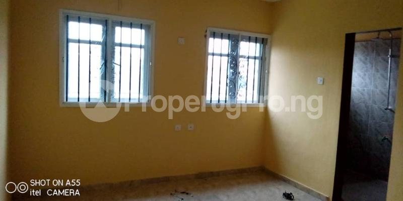 3 bedroom Blocks of Flats for rent Peace Estate Baruwa Ipaja Lagos - 16