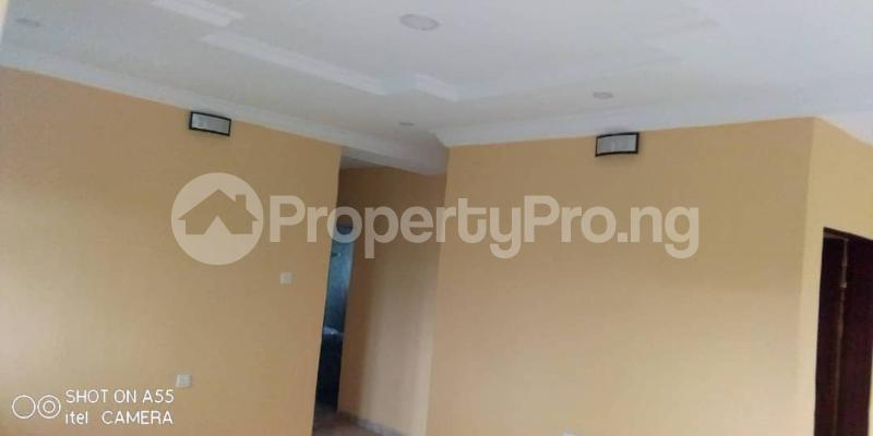 3 bedroom Blocks of Flats for rent Peace Estate Baruwa Ipaja Lagos - 12