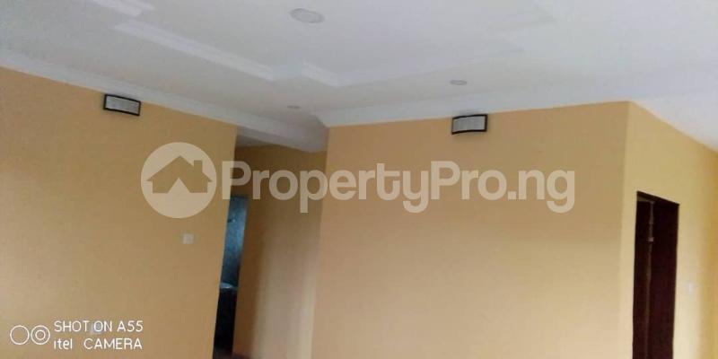 3 bedroom Blocks of Flats for rent Peace Estate Baruwa Ipaja Lagos - 15