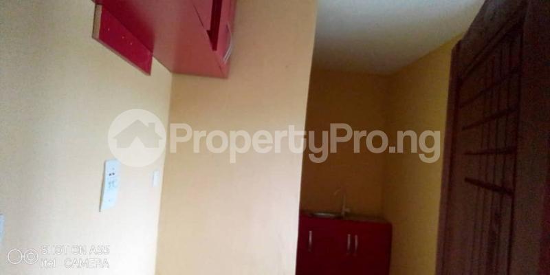 3 bedroom Blocks of Flats for rent Peace Estate Baruwa Ipaja Lagos - 7