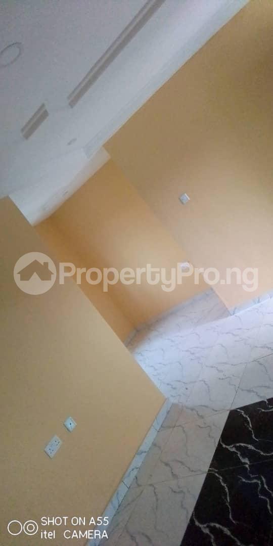 3 bedroom Blocks of Flats for rent Peace Estate Baruwa Ipaja Lagos - 5