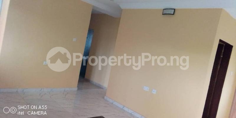 3 bedroom Blocks of Flats for rent Peace Estate Baruwa Ipaja Lagos - 14
