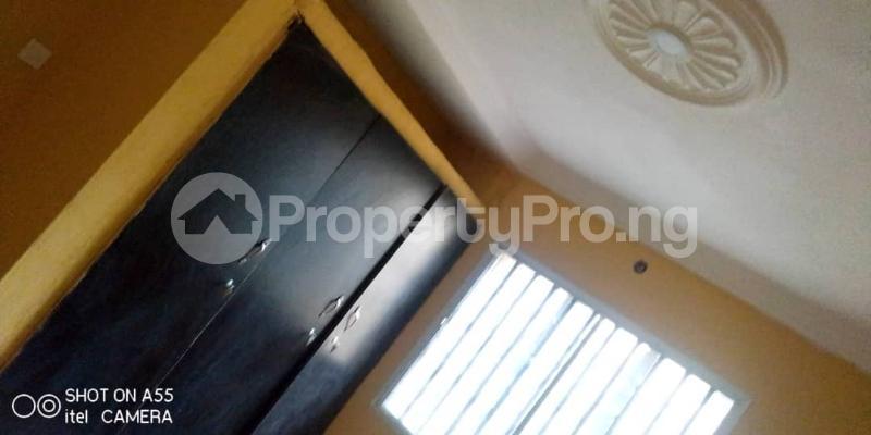 3 bedroom Blocks of Flats for rent Peace Estate Baruwa Ipaja Lagos - 17