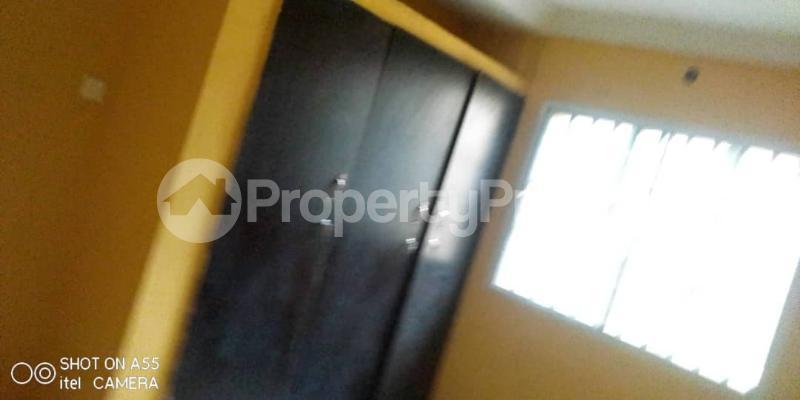 3 bedroom Blocks of Flats for rent Peace Estate Baruwa Ipaja Lagos - 1