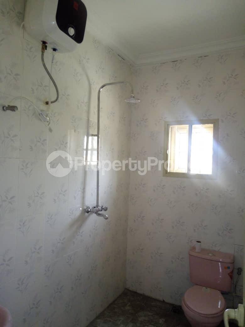 3 bedroom Flat / Apartment for rent Mapuwood estate new Oko Oba Agege Oko oba road Agege Lagos - 4