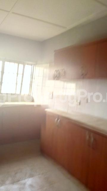 3 bedroom Flat / Apartment for rent chiveta avenue Ajao Estate Isolo Lagos - 5