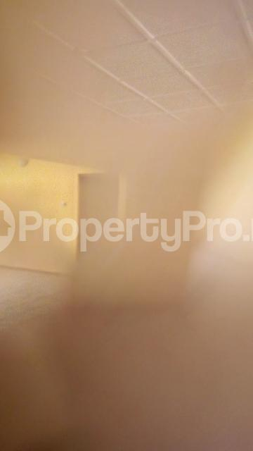 3 bedroom Flat / Apartment for rent chiveta avenue Ajao Estate Isolo Lagos - 4