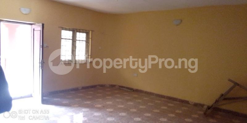 3 bedroom Blocks of Flats House for rent Shagari estate Ipaja Lagos - 10