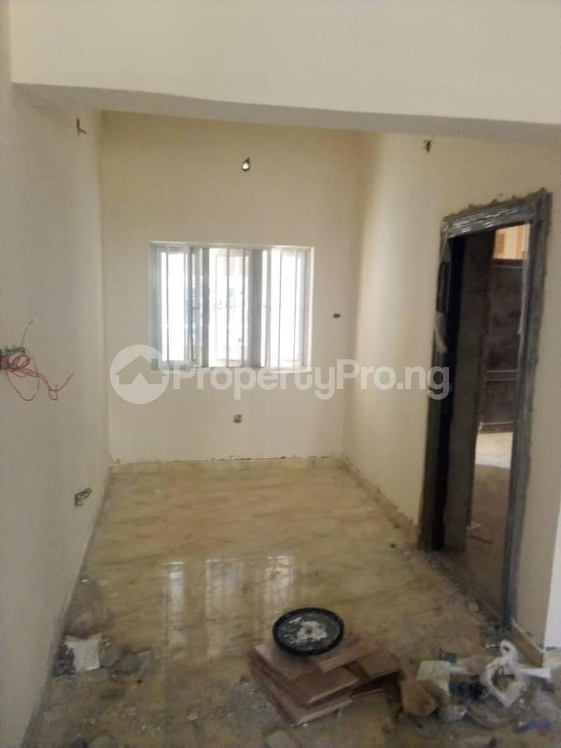 3 bedroom Flat / Apartment for rent Grandmate Ago palace Okota Lagos - 3