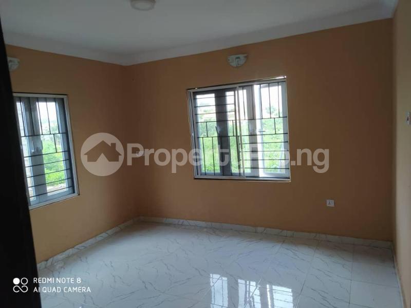 3 bedroom Detached Bungalow House for sale Ibadan  Akala Express Ibadan Oyo - 2