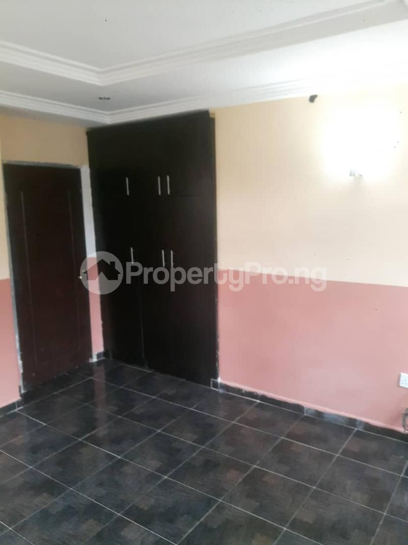 3 bedroom Detached Bungalow House for sale Liberty estate behind new site estate lugbe FHA Abuja  Lugbe Abuja - 1