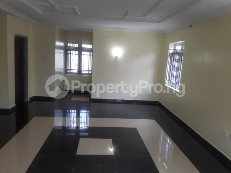 3 bedroom Detached Bungalow House for sale Liberty estate behind new site estate lugbe FHA Abuja  Lugbe Abuja - 9