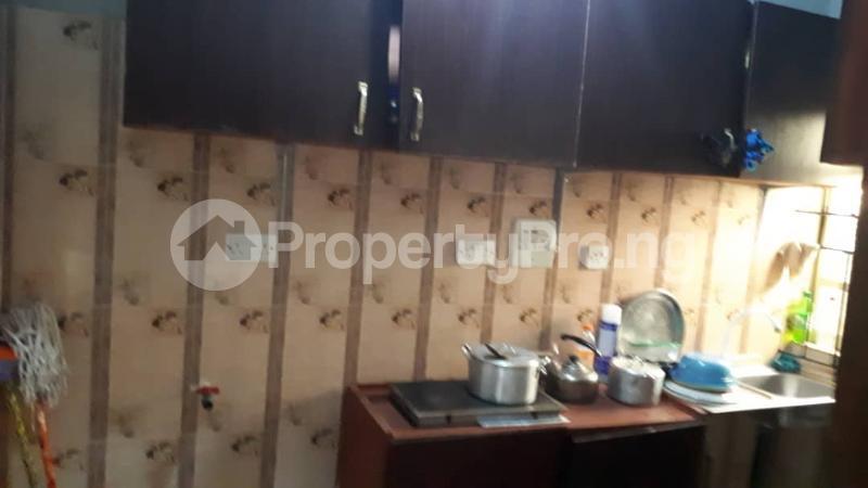 3 bedroom Detached Bungalow for sale Popoola Street, Ikola, Command Ipaja road Ipaja Lagos - 8