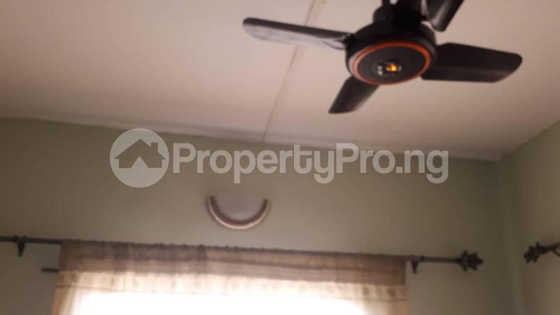 3 bedroom Detached Bungalow for sale Popoola Street, Ikola, Command Ipaja road Ipaja Lagos - 6