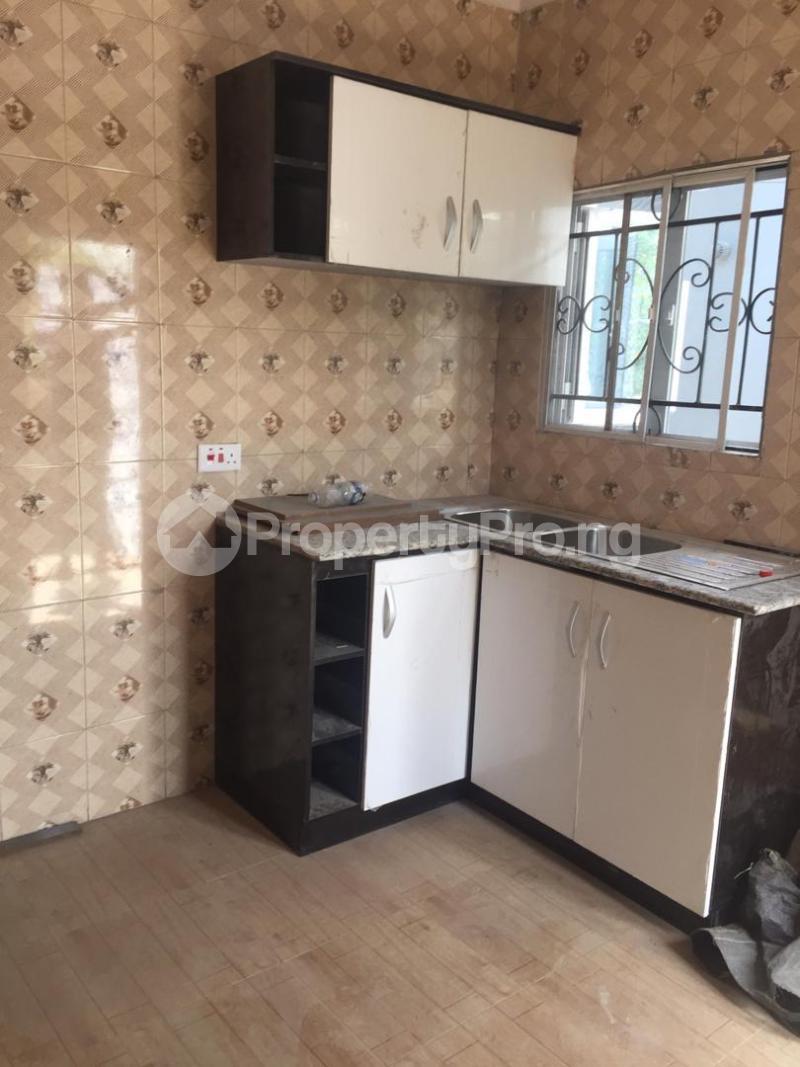 3 bedroom Detached Bungalow House for sale Ibadan  Akala Express Ibadan Oyo - 5