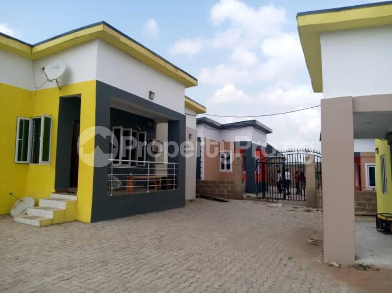 3 bedroom Detached Bungalow House for sale Ibadan  Akala Express Ibadan Oyo - 6