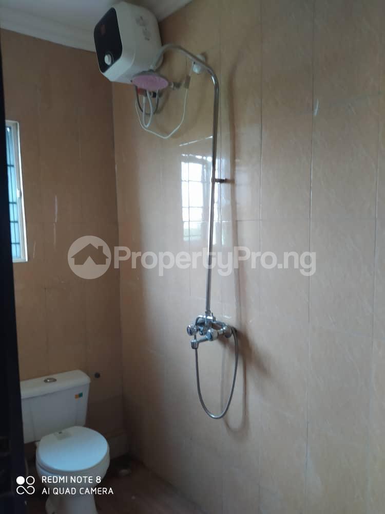 3 bedroom Detached Bungalow House for sale Ibadan  Akala Express Ibadan Oyo - 3