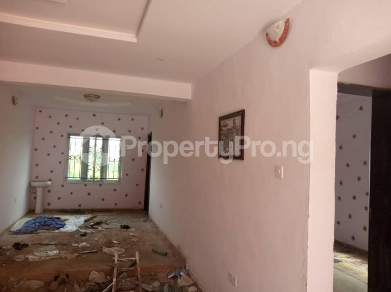 3 bedroom Detached Bungalow House for sale Ibadan  Akala Express Ibadan Oyo - 4