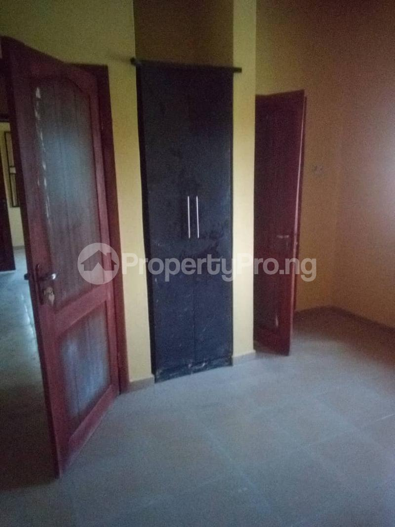 3 bedroom Blocks of Flats House for rent Bodija ibadan  Bodija Ibadan Oyo - 2