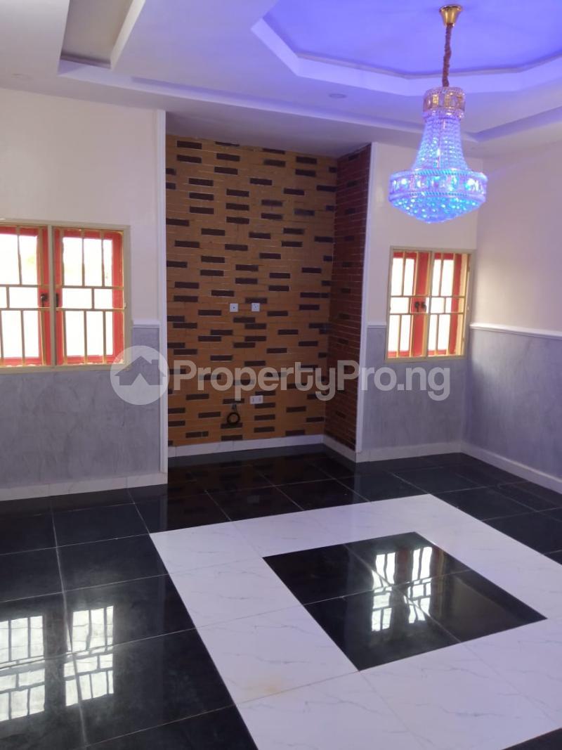 3 bedroom Flat / Apartment for sale Yakowa Road, Kamazou Chikun Kaduna - 6