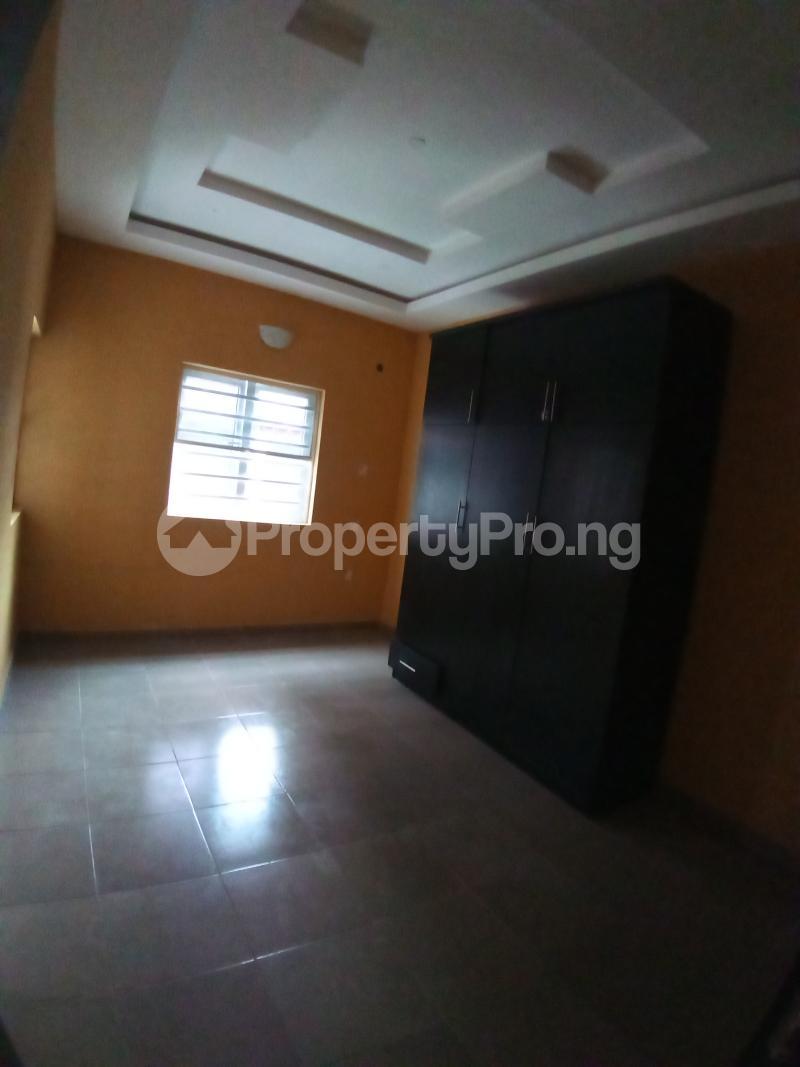 3 bedroom Flat / Apartment for rent Command Road Ipaja road Ipaja Lagos - 8