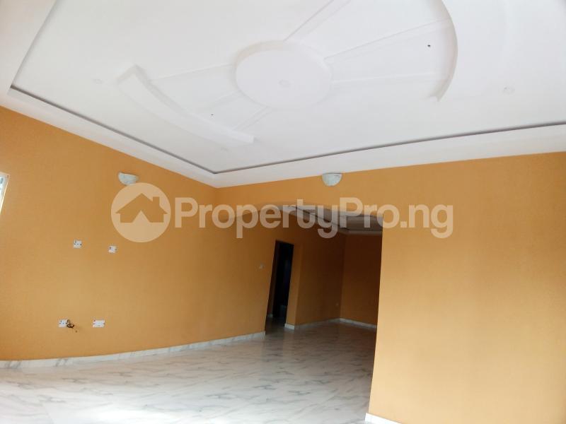 3 bedroom Flat / Apartment for rent Command Road Ipaja road Ipaja Lagos - 9