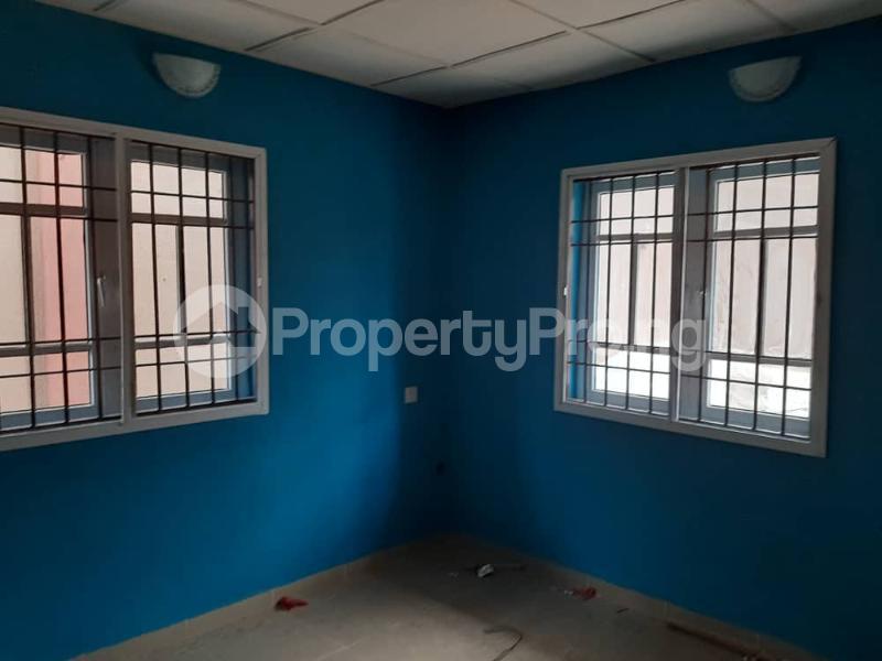 3 bedroom Semi Detached Bungalow for rent Alakia /adegbayi/nnpc Alakia Ibadan Oyo - 8