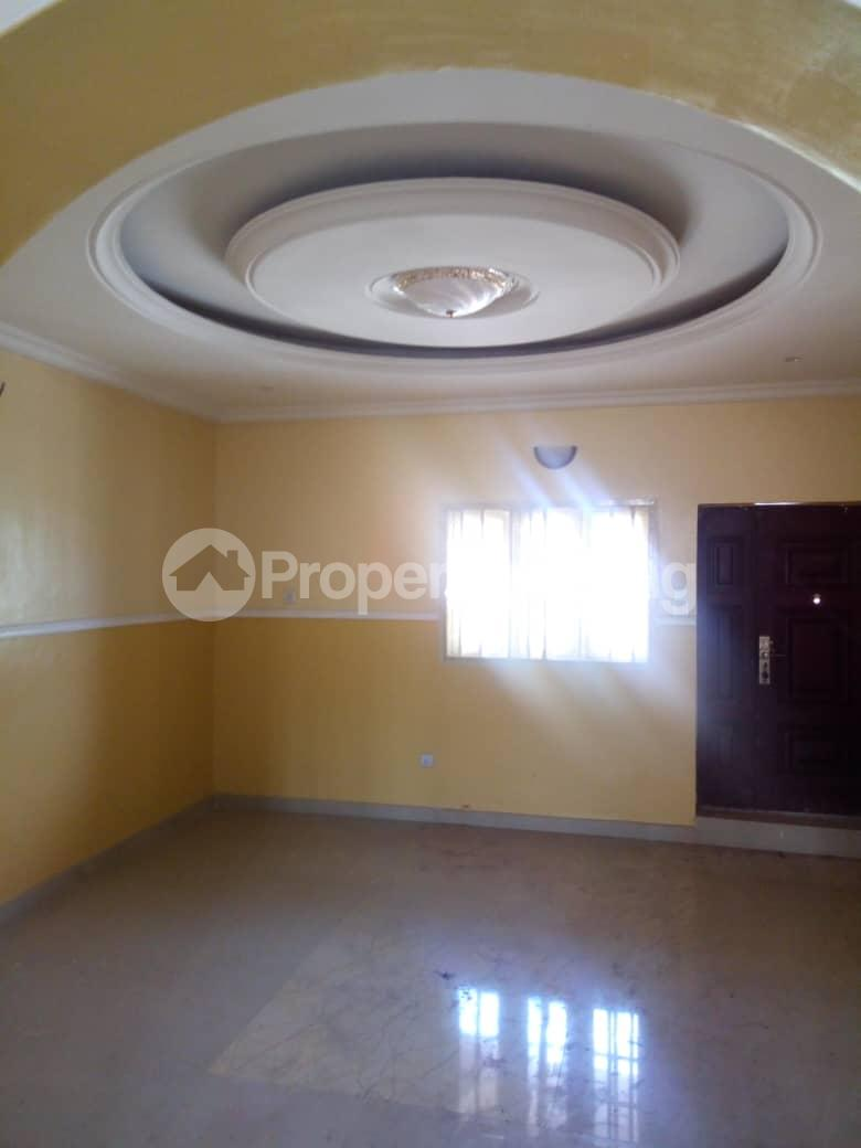 3 bedroom Flat / Apartment for rent Mapuwood estate new Oko Oba Agege Agege Lagos - 0