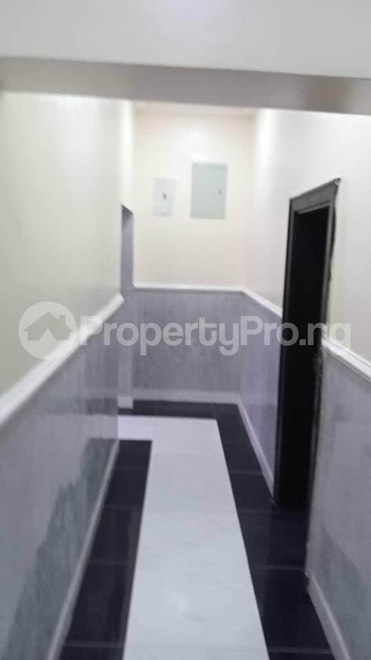 3 bedroom Flat / Apartment for sale Yakowa Road, Kamazou Chikun Kaduna - 5