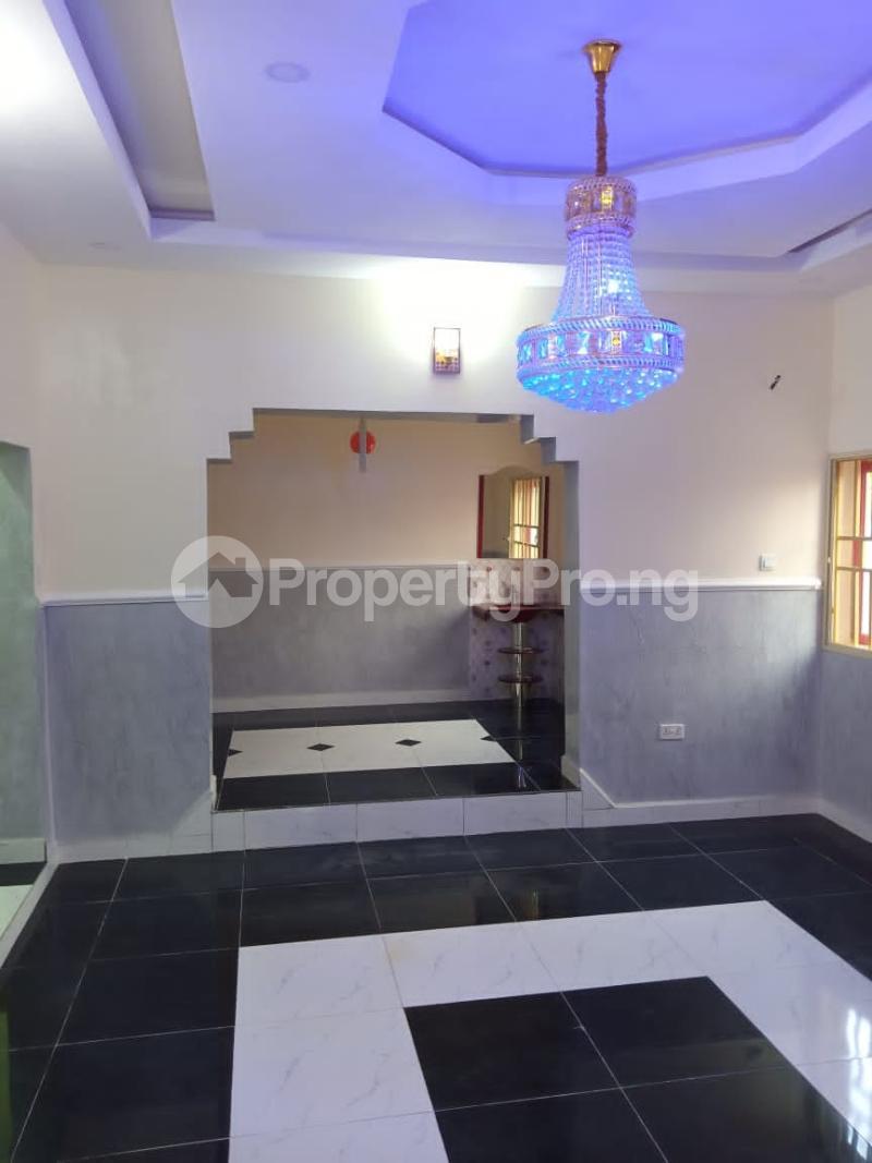 3 bedroom Flat / Apartment for sale Yakowa Road, Kamazou Chikun Kaduna - 2