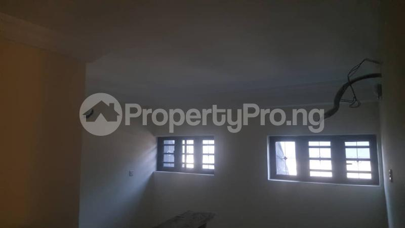 3 bedroom Flat / Apartment for rent Punch Estate ikeja Mangoro Ikeja Lagos - 10