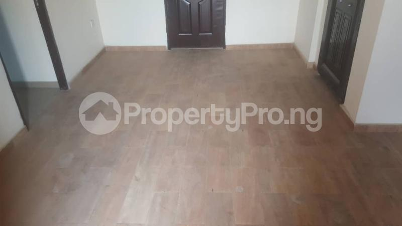 3 bedroom Flat / Apartment for rent Punch Estate ikeja Mangoro Ikeja Lagos - 3