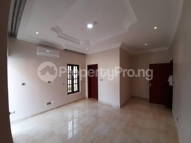 3 bedroom Blocks of Flats for sale Ikeja Gra Ikeja GRA Ikeja Lagos - 8