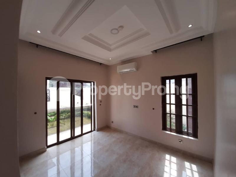 3 bedroom Blocks of Flats for sale Ikeja Gra Ikeja GRA Ikeja Lagos - 3