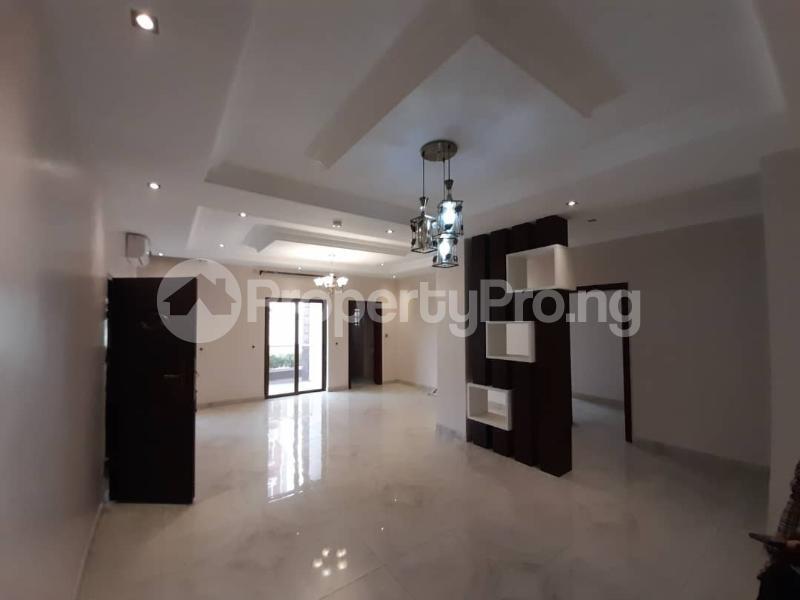 3 bedroom Blocks of Flats for sale Ikeja Gra Ikeja GRA Ikeja Lagos - 4