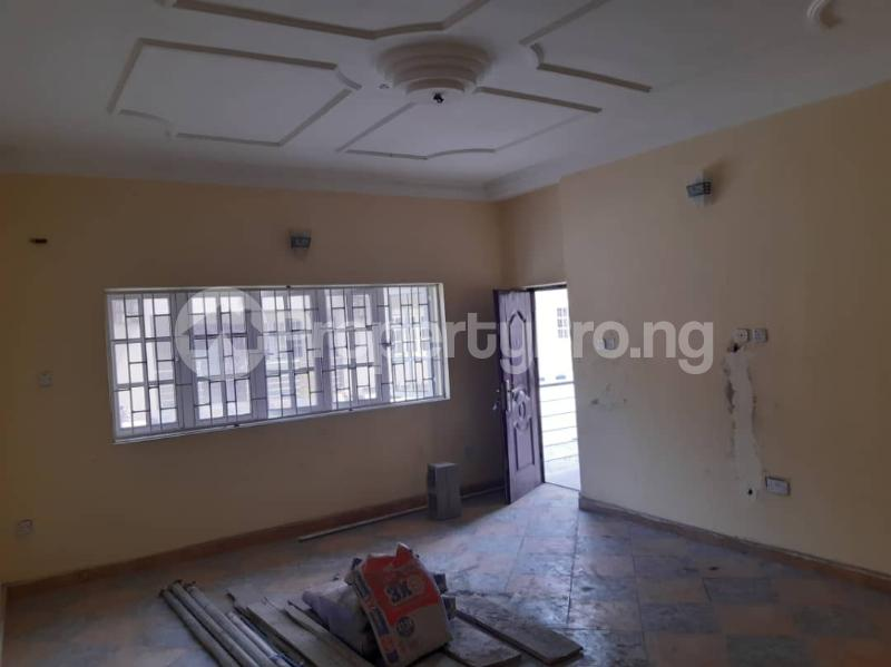 3 bedroom Shared Apartment Flat / Apartment for rent Peter Odili Road Port Harcourt Rivers - 8